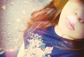 Kristіna, 21 - Miscellaneous
