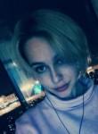 Kristina , 19  , Sibay