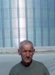 Andrey, 55  , Pomichna