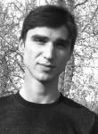 Andrei, 18  , Chisinau