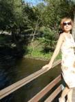 elena, 58  , Yevpatoriya