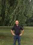 Ruslan., 39  , Sankt Poelten