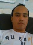 nabighalandari, 29  , Thun