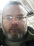 Denis, 45  , Kirov (Kirov)