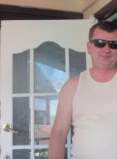 Alexey, 47, Россия, Вологда