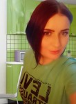 Elena , 32  , Barnaul