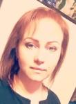 Nadezhda, 39  , Kem