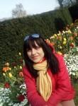 Viktoriya, 45, Moscow