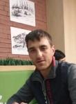 Armen, 18, Kaluga
