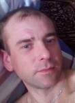 Yuriy, 32  , Barnaul
