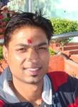 John, 32  , Nashik