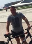 Eduard, 40  , Sysert