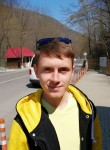 Sergey, 26  , Slavyansk-na-Kubani
