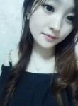 淡妆浓抹总相宜, 26  , Taiyuan