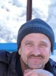 Oleg, 54  , Altayskoye