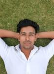 sagar  yadav, 22  , Singapore