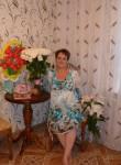 Nina, 56  , Ivanovo
