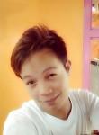 liance, 33  , Calbayog City