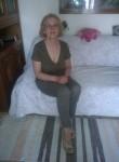 Faina, 64  , Benevento