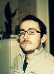 Mihhail, 31  , Tallinn