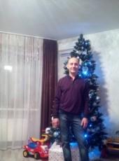 Sergey, 64, Ukraine, Kiev