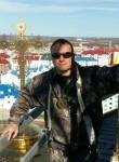 Aleksandr, 41  , Labytnangi