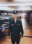 Igor, 21, Zheleznodorozhnyy (MO)