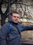 Sasha, 23, Mukacheve