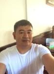 gerard, 80, Manila