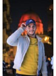 احمد, 18, Sohag