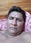Alex , 42  , Ananindeua