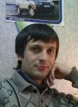 Viktor, 45, Romny