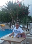 Gennadiy, 57  , Pargolovo