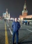 ilmir, 34  , Zelenodolsk