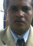 PEDRO , 45  , Rio Branco