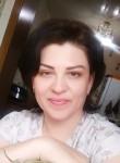 Linara , 44  , Tashkent