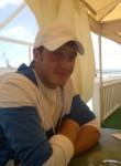 Ilyas, 30  , Skadovsk