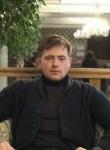 Konstantin Bekzhanov, 19, Taraz