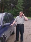 Anatoliy, 61  , Kostroma