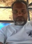 dixit patel, 47 лет, Ahmedabad