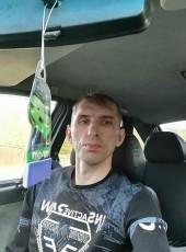 Andrey , 40, Russia, Velikiy Ustyug