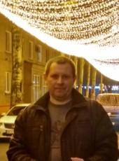 Slava, 46, Ukraine, Melitopol