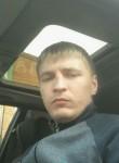 Maksim, 28  , Zhezkent