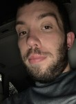 Tyler, 24  , Okolona