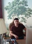 Sergey, 28, Kharkiv