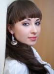 Luiza, 28  , Karpogory