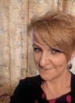 Nonna, 53, Moscow
