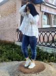 Genrietta, 21  , Kondrovo