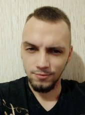 Ivan, 28, Russia, Ivanovo