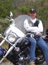 Dan, 55, United States of America, Atlanta
